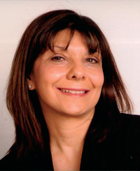 Agente de seguros Diane Trennert