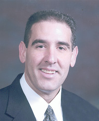 Insurance Agent Bob Gonzalez