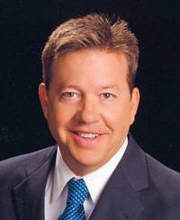 Insurance Agent Dan Garber