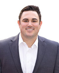 Insurance Agent Matt Davenport