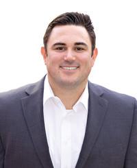 Insurance Agent Matt Davenport