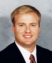 Agente de seguros Steve Higginbotham