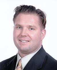 Insurance Agent Jamie Grabell