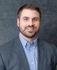 Insurance Agent Nick Wians