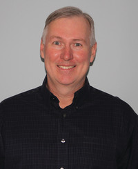 Insurance Agent David McMechan