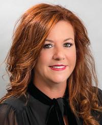 Agente de seguros Dotsie Cuillo