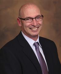 Insurance Agent Alex Stanciu