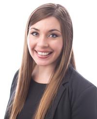Insurance Agent Sierra Jaime