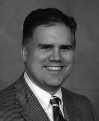 Agente de seguros Dan Hawrylczak