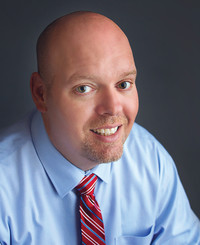 Insurance Agent Rob Reisdorf