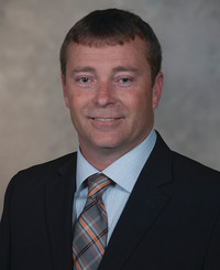 Insurance Agent Milton Nash
