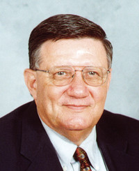 Insurance Agent Hal Reese