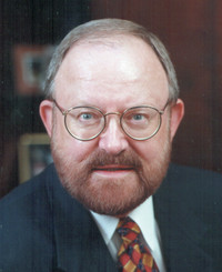 Insurance Agent Ed Quade