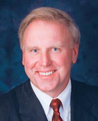 Insurance Agent Brad Daws