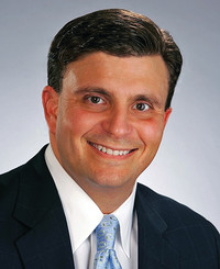 Insurance Agent Will Martinez