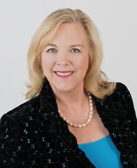 Agente de seguros Linda Rowe