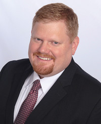 Insurance Agent Alex Elfrink