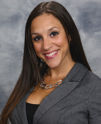 Insurance Agent Bethany Strothers Moore