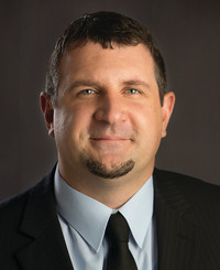 Insurance Agent Dustin Kirkman