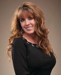 Agente de seguros Debbie Vandel