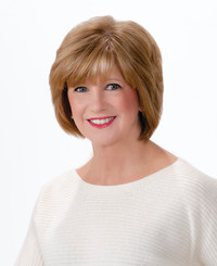 Insurance Agent Jan Alford