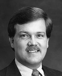 Insurance Agent Chuck Poillon