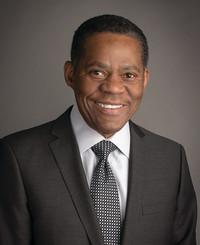 Insurance Agent Joseph Jackson