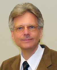 Insurance Agent Bob Glista