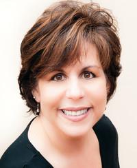 Agente de seguros Elisa Hager