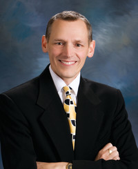 Insurance Agent Steve Rabach