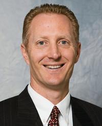 Insurance Agent Scott Smith