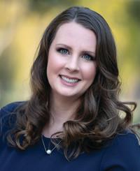 Agente de seguros Chelsea Brackett