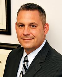 Insurance Agent Brent Shewmaker
