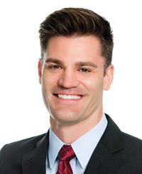 Insurance Agent John Magoto