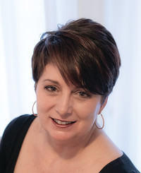 Insurance Agent Lisa Yoder