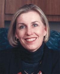 Insurance Agent Carla A Gerhardt