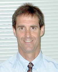 Agente de seguros Bob Parrilli