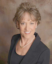 Agente de seguros Jane Freilich