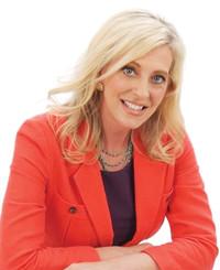Insurance Agent Lori Wiggins