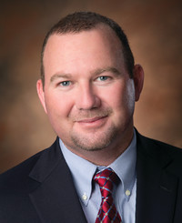 Insurance Agent Tad Tomblin