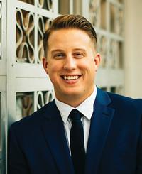 Insurance Agent Todd Deiter