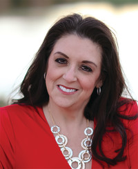 Agente de seguros Monica Acuna Munoz