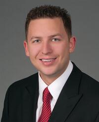 Insurance Agent Matt Cresap