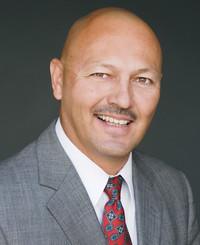 Agente de seguros Manuel Valdez