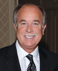 Insurance Agent John Kraft