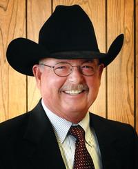 Insurance Agent Ken Phillips