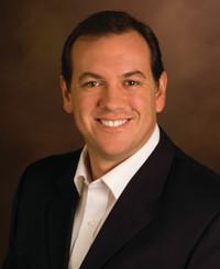 Insurance Agent Jonathan Gregg