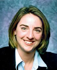 Insurance Agent Jonna Wooten