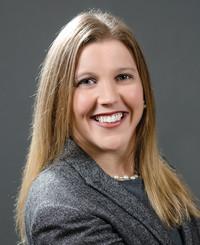 Agente de seguros Kelly Motter
