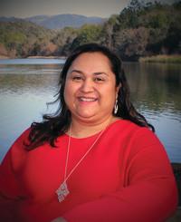 Insurance Agent Carmel Curiel Larios